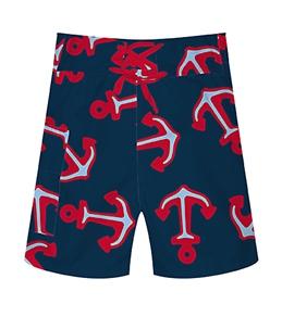 iPlay Boys Ultimate Swim Diaper Pocket Trunks