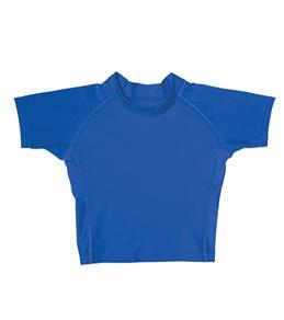 iPlay Short Sleeve Rashguard