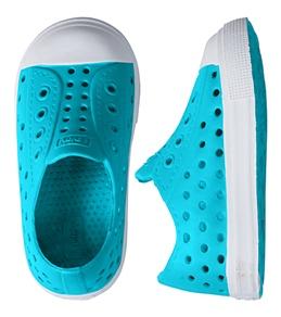 iPlay Summer Water Sneakers