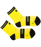 louis-garneau-tuscan-cycling-sock