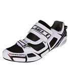 louis-garneau-mens-tri-lite-triathlon-cycling-shoe