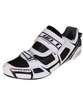 Louis Garneau Men's Tri-Lite Triathlon Cycling Shoe