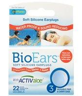 Cirrus BioEars