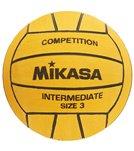Mikasa Intermediate Size 3 Water Polo Ball