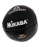 Mikasa A Trainer Heavyweight 1 Kilo Ball
