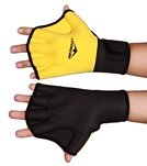 the-finals-elite-aqua-gloves