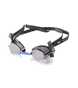 The Finals Swedish Metallized Goggle