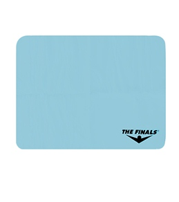 The Finals Sport Towel