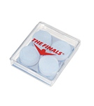 The Finals Soft Silicone Ear Plugs