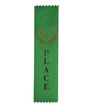 5th-place-stock-award-ribbon