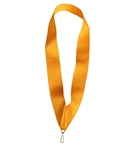 Wide Neck Ribbon