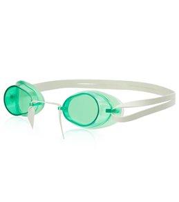 Sporti Antifog Swedish Premium Goggle + Bungee Strap