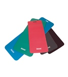 aeromat-elite-workout-mat-with-handles