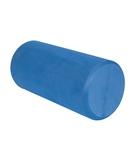 aeromat-elite-foam-roller-6-x12-