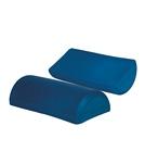 aeromat-elite-half-round-foam-roller-3-x12-