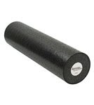 AeroMat Elite High Density Firm Foam Roller 6x23