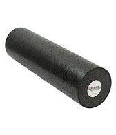 AeroMat Elite High Density Foam Roller 6x23