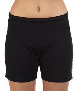 Xcel Women's Centrex Shorts