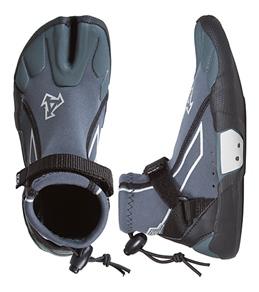 Xcel Reef Split Toe Boot