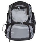 xcel-wet-dry-bag