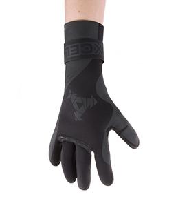 Xcel Infiniti 5 Finger 3MM Glove