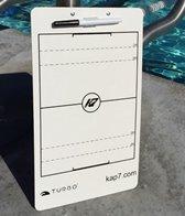 Kap7 Dry Erase Board
