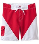 Sporti Men's Essential Board Short