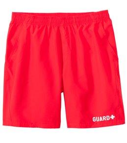 Sporti Guard Classic Swim Trunk