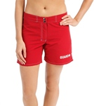 Sporti Guard Women's Classic Boardshorts