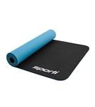 sporti-premium-eco-yoga-mat