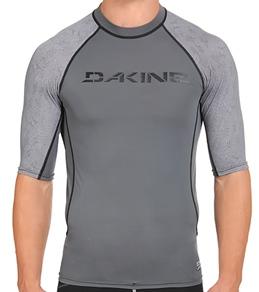 Dakine Guys' Surge S/S Rashguard
