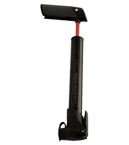 Blackburn Mammoth AnyValve Mini Pump