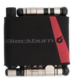Blackburn Toolmanator 16 Multi Function Cycling Tool