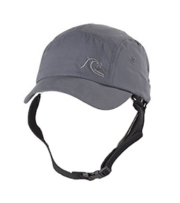 Quiksilver Waterman's Mullet Paddle Hat