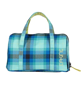 Dakine Girls' Prima Bag