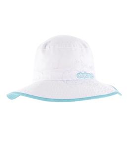 Dakine Girls' Wahine Hat