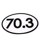 bay-six-black-and-white-703-decal