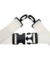 Pro-Lite Disposable Speed Clip Straps - Set of 3