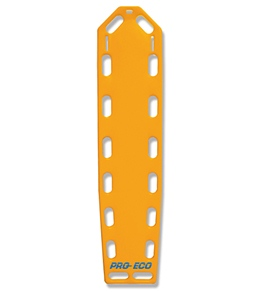 PRO-ECO Spineboard