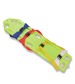 PEDI-LITE Spineboard Kit