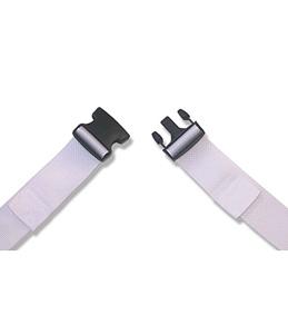 Pro-Lite Disposable Straps - Set of 3