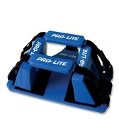 Pro-Lite Lifeguard Pediatric Head Immobilizer
