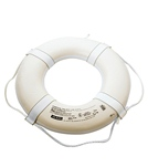 kemp-24-coast-guard-approved-ring-buoy