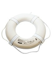 KEMP 24 Coast Guard Approved Ring Buoy