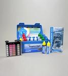 Taylor Technologies Complete Starter Test Kit