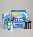 taylor-technologies-complete-fas-dpd-chlorine-test-kit