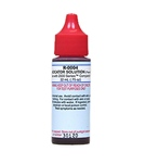 taylor-technologies-ph-indicator-solution-075oz