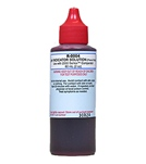 Taylor Technologies pH Indicator Solution 2oz