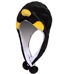 clubswim-penguin-hat