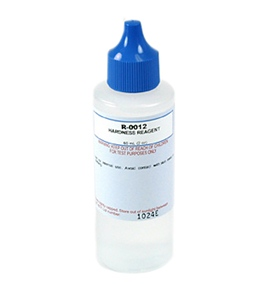Taylor Technologies Hardness Reagent 2oz
